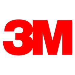 3m-logo-partner