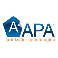 apa-logo-partner
