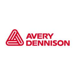 avery-dennison-logo-partner