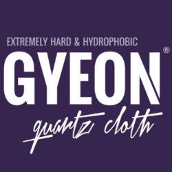 gyeon-carrozzeriamd-asola
