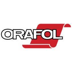 orafol-carrozzeriamd-asola